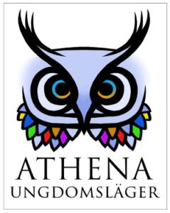 Athena-symbol